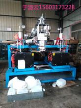 山东尿素桶吹塑机河南尿素桶吹塑机生产厂家