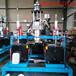 厂家直销全自动吹塑机吹瓶机生产厂家