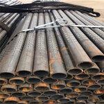 螺纹钢管加工厂家-20#螺纹烟管