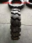 供应工程机械轮胎型号7.50-16正品三包