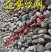 铅丝笼施工工艺-铅丝笼石规格-铅丝笼块石护底