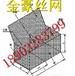 镀锌石笼网厂家-格宾网供应商-石笼网报价