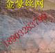 河道石笼网施工/石笼护岸/铅丝笼厂家