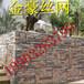 山体防护石笼网河道石笼网铅丝笼安装石笼网安平厂家