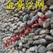 安平石笼网供应商河道防护网生态石笼网
