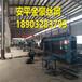 石笼网安平厂家供应格宾网-生态石笼网-铅丝笼报价