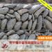 高尔凡镀锌石笼网厂家直售铅丝笼多功能水利治理防护网