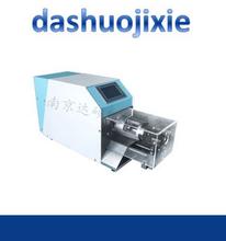 DS-6808半自动同轴线剥线机(小线)图片
