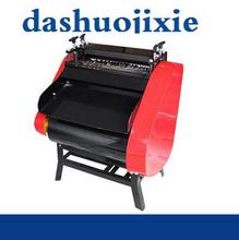 DS-006加宽新型多功能废线剥皮机图片