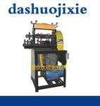 DS-008-2废线机(1.5-150MM直径)图片