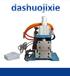 DS-3F直立式芯線剝皮機(細線)