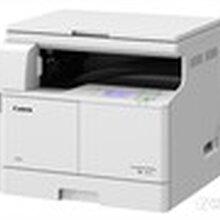 济南佳能施乐复印机打印机上门维修服务