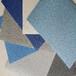 供兰州塑胶运动地板和甘肃塑胶地板详情
