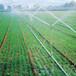 供兰州果园喷灌设备和甘肃喷灌设备详情