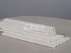 1107-7耐高低温热熔胶电子无卤热熔胶