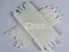 耐低温热熔胶1108T-3抗低温热熔胶适用于寒冷地区低温不脆裂