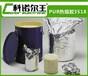 PUR热熔胶洗衣机门板与玻璃消毒柜顶盖板粘接及密封专用PUR3518