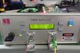 上海量青供应1690nmSLD宽带光源
