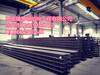 三亚自承式钢筋桁架楼承板