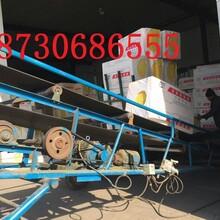 高温玻璃棉条离心保温棉毡保温棉厂家供应