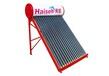 青島海信太陽能太陽能熱水器招商