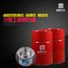 15號工業白油茂石化國標正品保證工業用白油