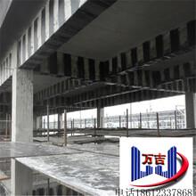 湖北随州市桥梁修补砂浆厂家直销图片