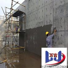 内蒙根河市聚合物修补砂浆厂家供应图片
