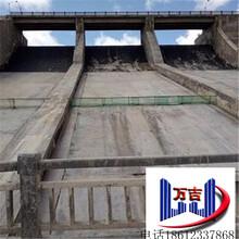 河南新郑市聚合物修补砂浆厂家发货快图片