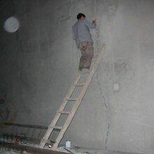 河北定州市_安徽建筑膠粉生產廠家_每日報價圖片