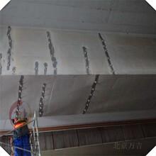 北京懷柔環氧樹脂砂漿價格圖片