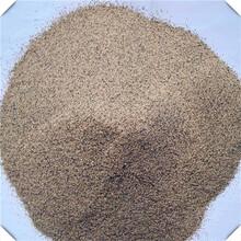 四川宜賓環氧樹脂砂漿詳情介紹圖片