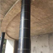 河南靈寶環氧修補砂漿廠家圖片