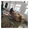 河北晋州灌注粘钢胶厂家
