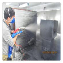 陜西渭南環氧樹脂砂漿廠家圖片