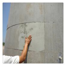 四川彭州環氧樹脂膠泥廠家圖片