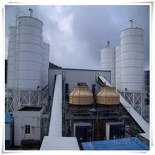 四川崇州环氧树脂碳布胶详情介绍图片