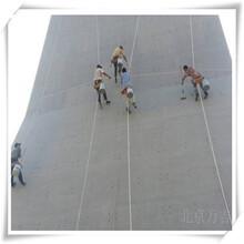 安徽宿州市混凝土空鼓修补胶厂家供应图片