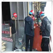 河北石家庄瓷砖空鼓修补胶厂家供应图片