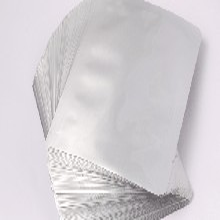 苏州防潮防水铝箔袋,吴中防潮真空铝箔袋
