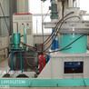 山东木屑秸秆时产1-1.5吨HKJ560颗粒机生产厂家