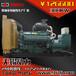 WD258TD30无锡动力300KW发电机组
