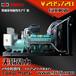 直销大西北600KW无锡动力WD287TAD61L发电机组600KW柴油发电机组斯坦福发电机