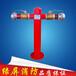 绿屏厂家消防器材厂家直销PS100-652泡沫消火栓等消防设备