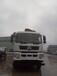 厂家直销优质东风31米水泥泵车