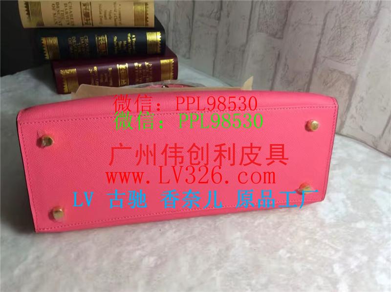 渝北区最高品质手提包BVL古驰包原单货LVmetis手袋