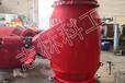 礦用瓦斯管路除渣器山西瓦斯管路除渣器批發