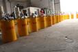 貴州氣動注漿泵廠家礦用氣動注漿泵