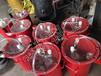 山西自動放水器廠家礦用負壓放水器價格