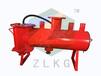 PFZ-L1負壓自動放水器貴州自動放水器廠家